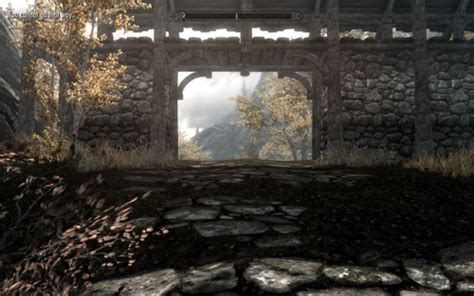 morrowind console commands skyrim has more of tamriel beyond its borders