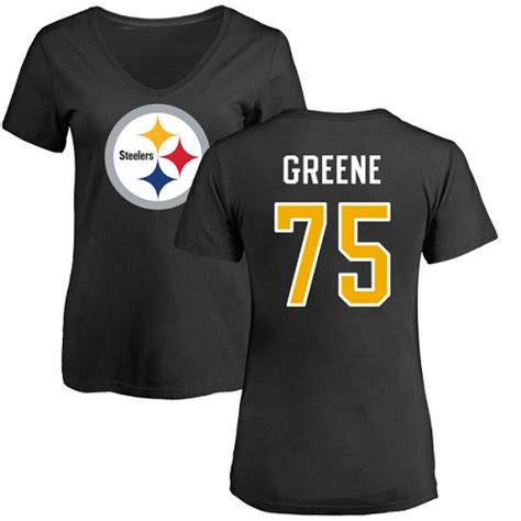 authentic black hines ward 86 jersey valuable p 283 steelers cheap hines ward jersey wholesale authentic