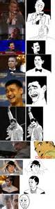 Meme Faces Real - funny memes about life nice pics