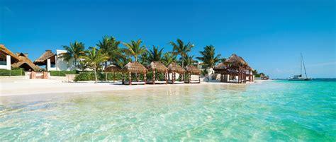 chambre d hote plage du d饕arquement quelles sont les plus belles plages du mexique vacances