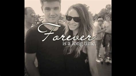 liam payne tattoo only time will tell danielle peazer liam payne only time will tell youtube