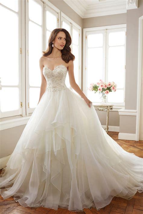 Wedding Toronto by Toronto Wedding Dresses Discount Wedding Dresses