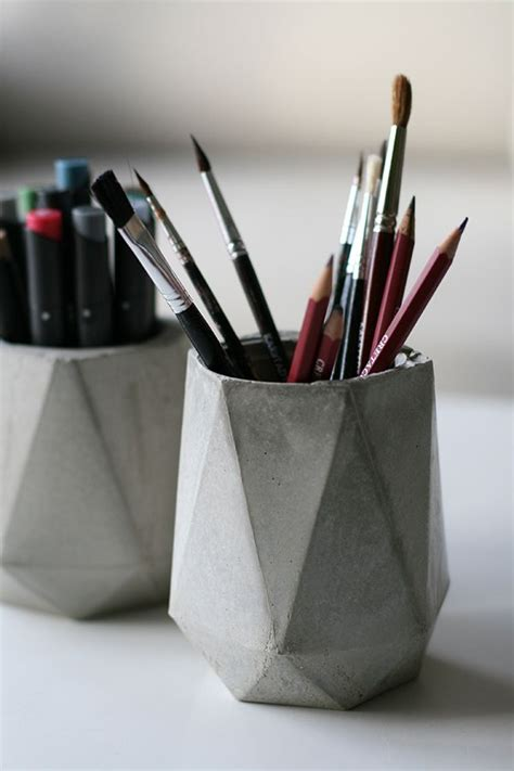 Zement Selber Herstellen by 78 Best Ideas About Zement Auf Mosaik Selber