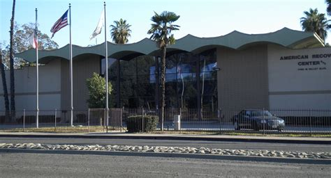 Chino Post Office by Chino Post Office Mod The David Allen Us Post Office 20