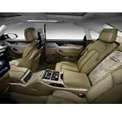Tags A8 L A8l Audi