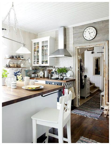 kitchen trends romantic design diy 18 best kitchen in the style of provence images on