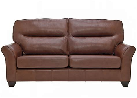 g plan sofas prices g plan sofa 28 images g plan upholstery malvern 3