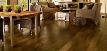Flooring Services Of Design Gallery by Universal Flooring Design Gallery