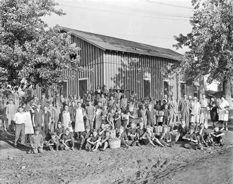 history   lafayette photo studio