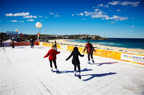 how to beat the winter blues sydney style first degree