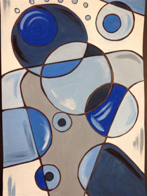 monochromatic abstract monochromatic abstract painting n things