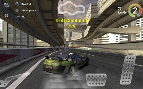 free download of x mod game real drift car racing v4 5 android apk hack mod download