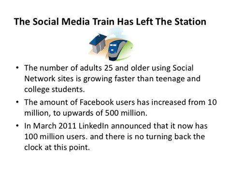 Social Network Background Check Social Networks Background Checks