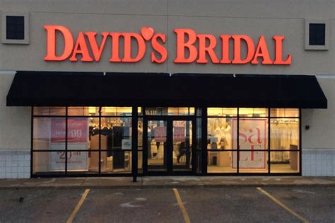 Wedding Dresses Erie Pa by Wedding Dresses In Erie Pa David S Bridal Store 214