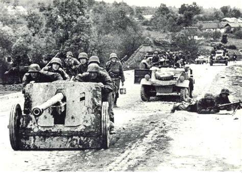 operacion barbarroja frente oriental 1941 1945 1 186 parte im 225 genes