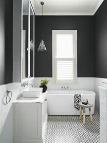 bathroom remodel ideas pics also image modern colors bathtub amp cabinet remodeling for your revamp