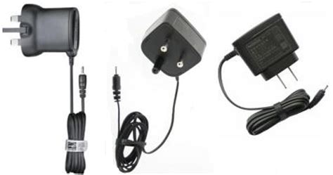 Charger Nokia N8 Peking nokia n8 charger purchase a quality mains charger for your nokia n8