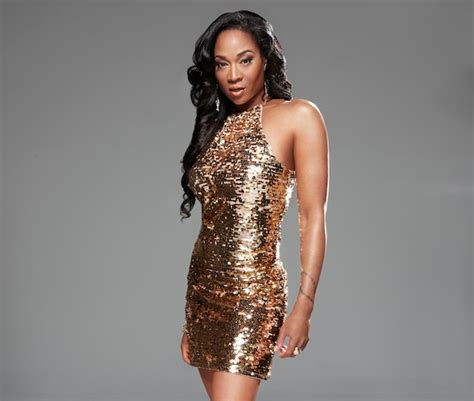 mimi faust age image gallery mimi faust