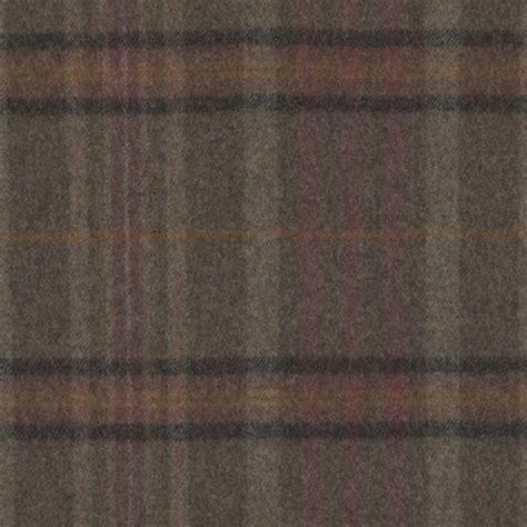 plaid upholstery fabric ralph lauren galloway shetland plaid hazel plaids checks fabric