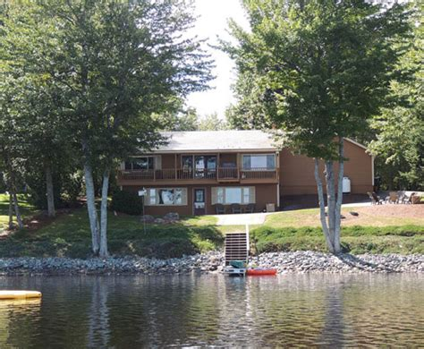 cabin and boat rentals near me maine boat rentals vacation boats and cabins maine