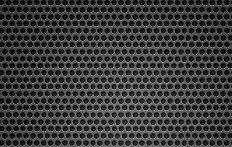 grid pattern metal chess 12 black grid leather and metal pattern background web