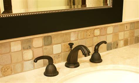 bathroom backsplashes bathroom floors backsplashes vanities tile plus
