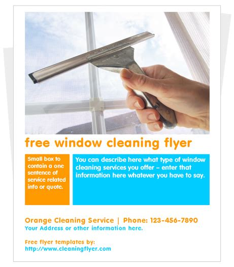 cleaning flyers templates free free carpet cleaning flyer templates carpet vidalondon