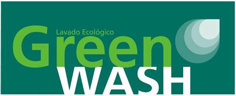 green wash donfranquicia entrevistamos a d 241 a bel 233 n alonso