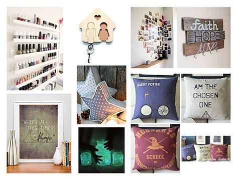 diy ideas para decorar tu hogar armario y etc