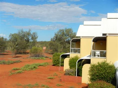 Desert Gardens Hotel Ayers Rock Desert Gardens Hotels Ayers Rock Resort Picture Of Desert Gardens Hotel Ayers Rock Resort