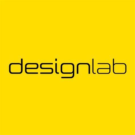 design lab free design lab syd designlab twitter