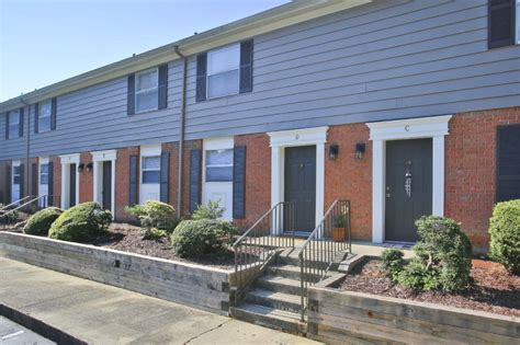 room for rent in goldsboro nc apartments in goldsboro nc for rent