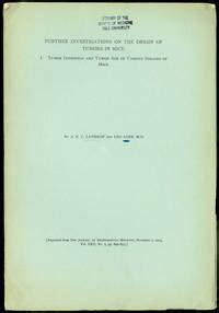 libreria gollini vialibri 709944 books from 1519
