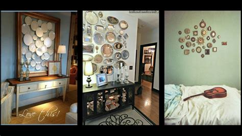 ideas for decorating your room creative room decorating ideas diy wall decor youtube