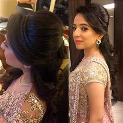 indian hairstyle 60 traditional indian bridal hairstyles for your wedding