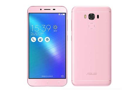 Hp Asus Zenfone 2 Max asus zenfone 3 max specifications mobile gsmarena
