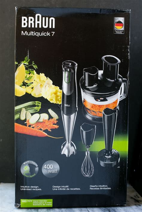 consumer reports food guess you best mini food processor by consumer reports wish