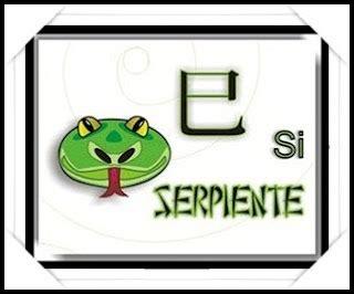 hor scopo chino serpiente tarot y esoterismo horoscopo chino la serpiente predicciones 2013 las