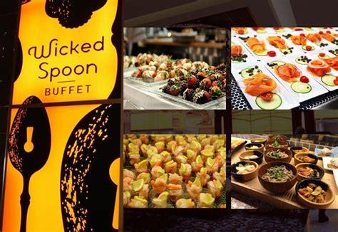 best buffets archives do vegas deals