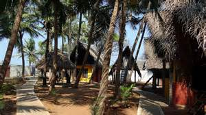 cottages in pondicherry near the pondicherry a ful retreat travellers