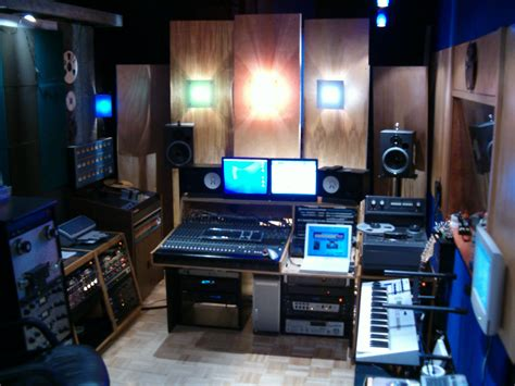 professional recording studio desk music studio desk ideas dsc00090jpg very unique custom