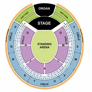 Royal Albert Floor Plan The Sessions Royal Albert Tickets Fri 01 Apr