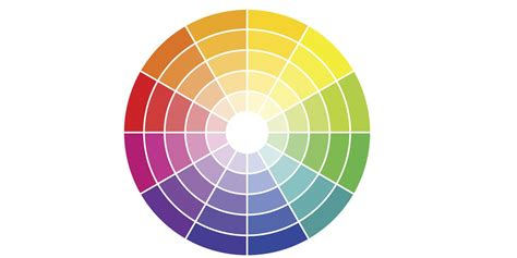 color wheel for hair why your hair is yellow or brassy and what to do about it