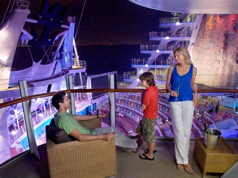best family cruises family cruise holidays royal caribb best family cruises family cruise holidays royal