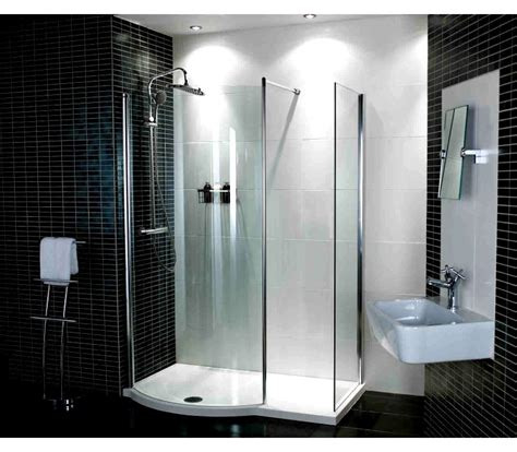 walk in walk in shower designs athenadecoatingideas