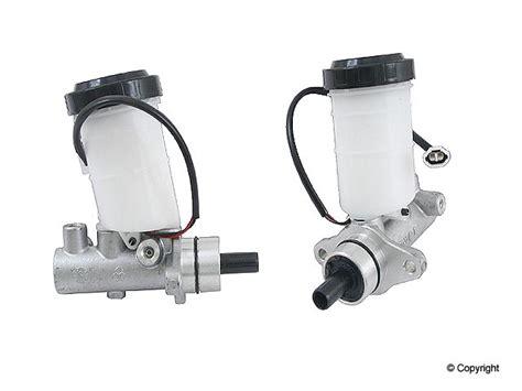 Repair Kit Brake Master Rem Suzuki Carry Or T5 suzuki grand vitara brake master cylinder auto parts catalog
