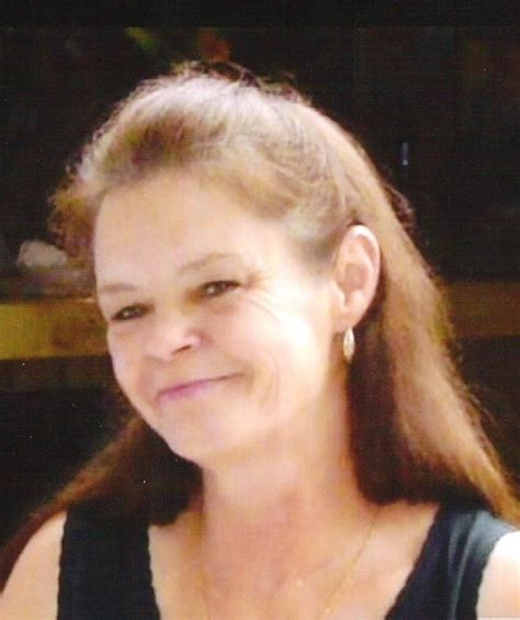 obituary for wendy l corcoran kroeger