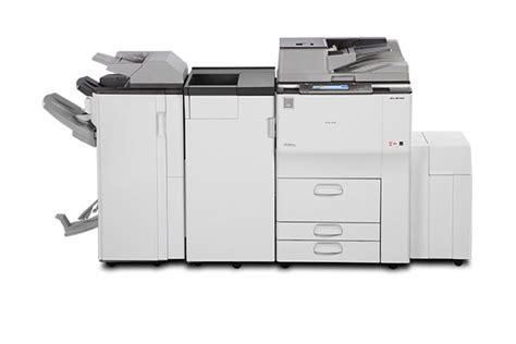 fotocopiatrici ufficio vendita noleggio assistenza macchine per ufficio