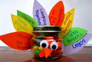thanksgiving easy crafts fun easy turkey crafts for kids to make babycenter blog