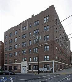 Appartments In New Jersey by Aspen Stratford Apartments Newark Nj Apartment Finder